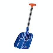 Ortovox Badger Snow Shovel