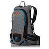 Ortovox Free Rider 16R Snow Backpack - Black Anthracite Blend