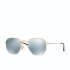 Ray-Ban RB3548 Sunglasses