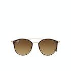 Ray-Ban RB3546 Sunglasses