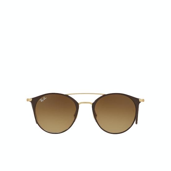 Óculos de Sol Ray-Ban RB3546