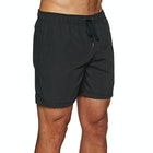 Hurley One & Only Volley 16in Boardshorts