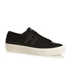 Huf Hupper 2 Lo Trainers