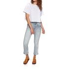 The Hidden Way Belle Ladies Jeans