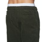 SWELL Cord Beach Cargo Pants