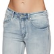 The Hidden Way Belle Womens Jeans