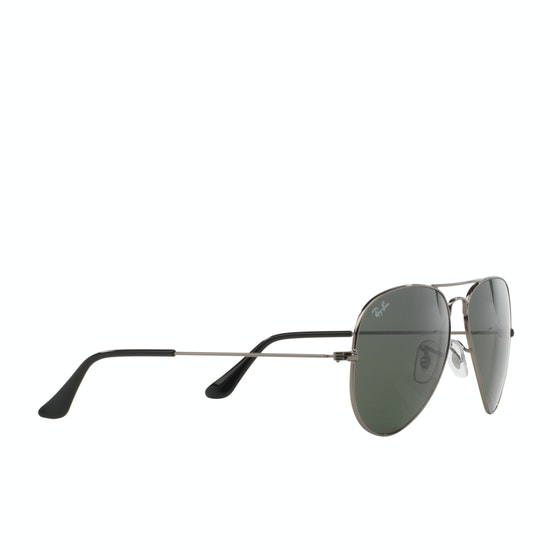 Ray-Ban Aviator Classic Mens Sunglasses