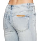 The Hidden Way Belle Ladies Jeans
