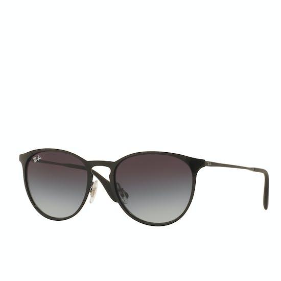 Ray-Ban RB3539 Sunglasses
