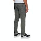 Levis L8 Slim Taper Jeans