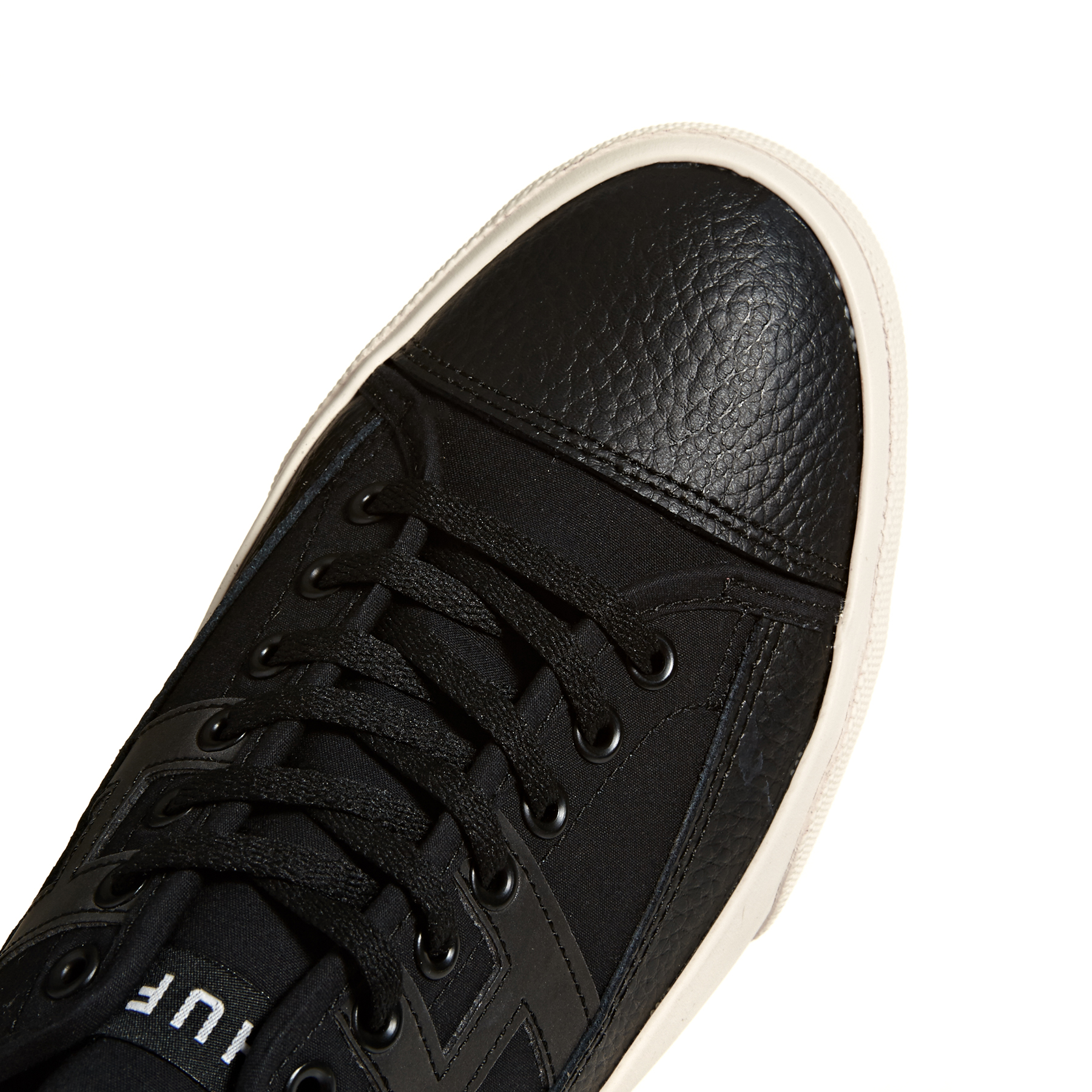 Huf Hupper 2 Lo Shoes | Free Delivery