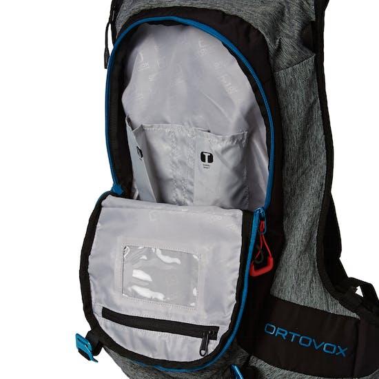 Ortovox Free Rider 16R Snow Backpack
