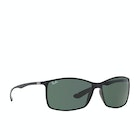 Ray-Ban Liteforce Sunglasses