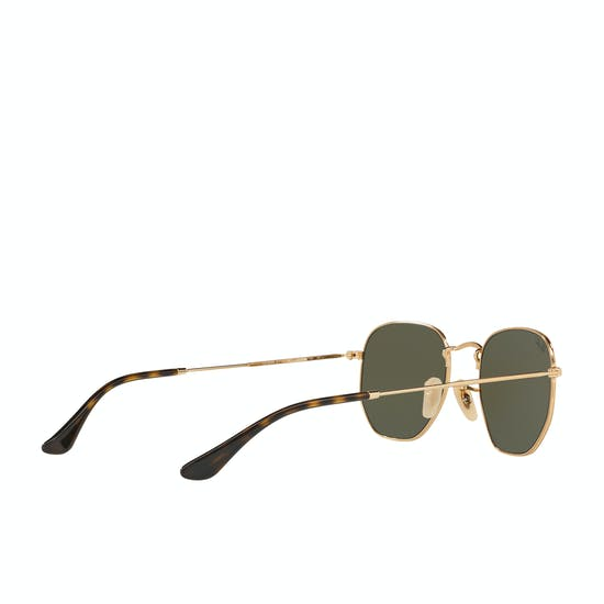 Ray-Ban RB3548 Sunglasses