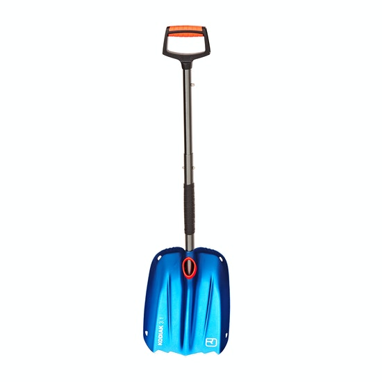 Ortovox Kodiak Snow Shovel