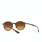 Ray-Ban RB4237 Sunglasses