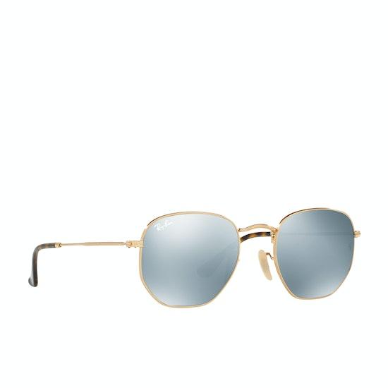 Ray-Ban RB3548 Livsstil solbriller