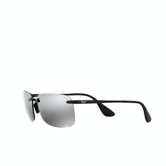 Ray-Ban RB4255 Sunglasses
