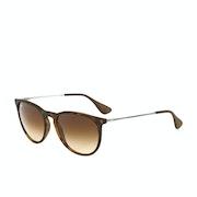 Ray-Ban Erika Womens Sunglasses
