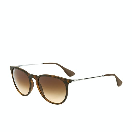 Ray-Ban Erika Ladies Sunglasses