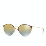Ray-Ban 3578 Ladies Sunglasses