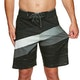 Rip Curl Mirage MF React Ultimate 20in Boardshorts