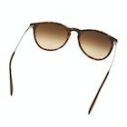 Ray-Ban Erika Ladies Sunglasses