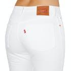 Levi's 501 Skinny Ladies Jeans