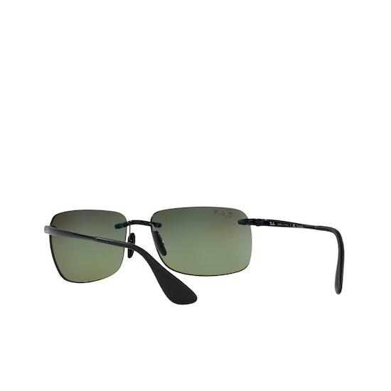 Ray-Ban RB4255 Sunglasses