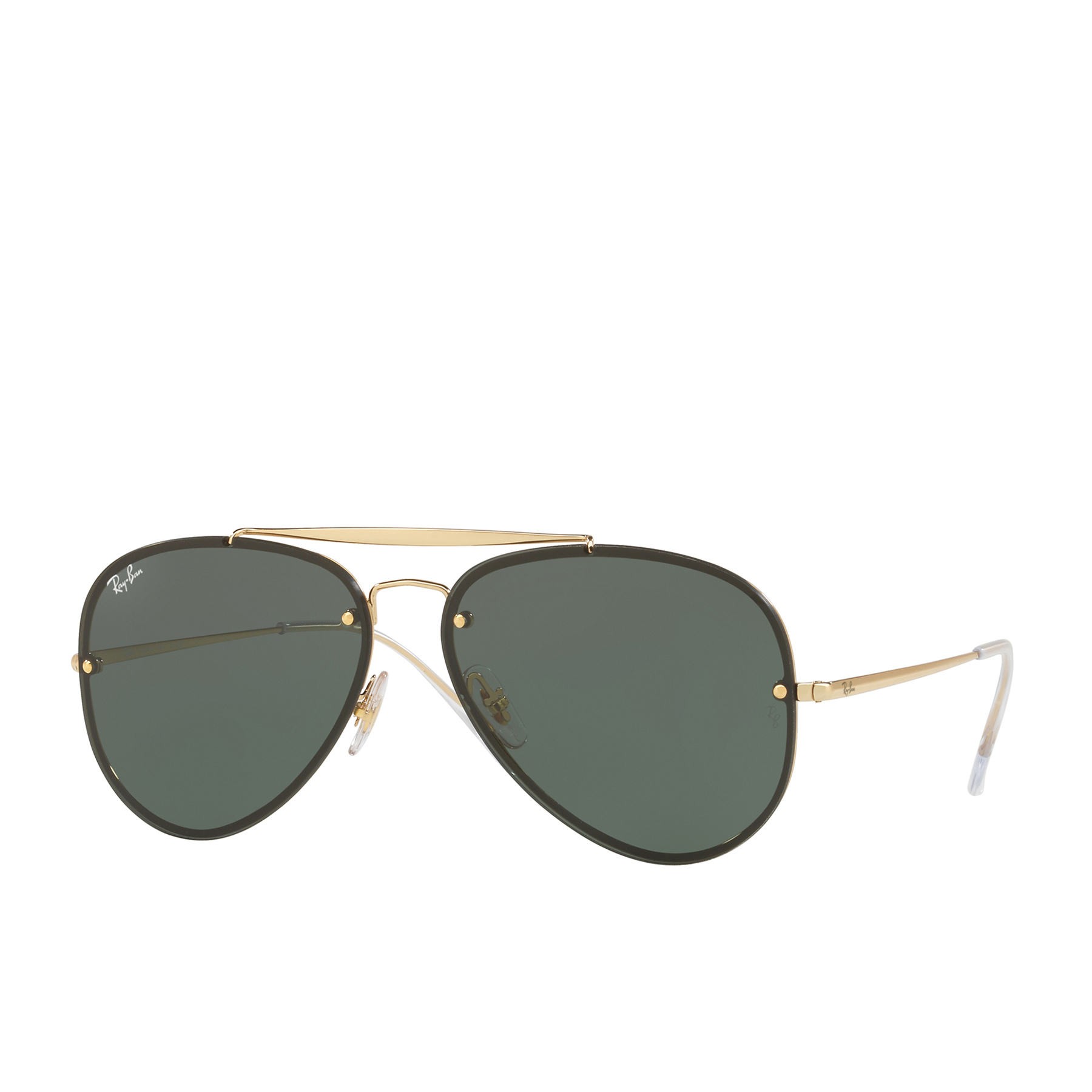 lunettes soleil femme ray ban aviator