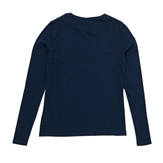 SWELL Dreamseeker Girls Long Sleeve T-Shirt