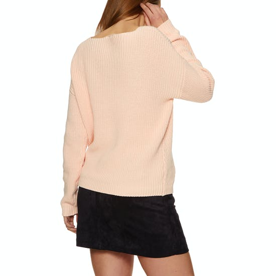 SWELL May Rib Womens Knits