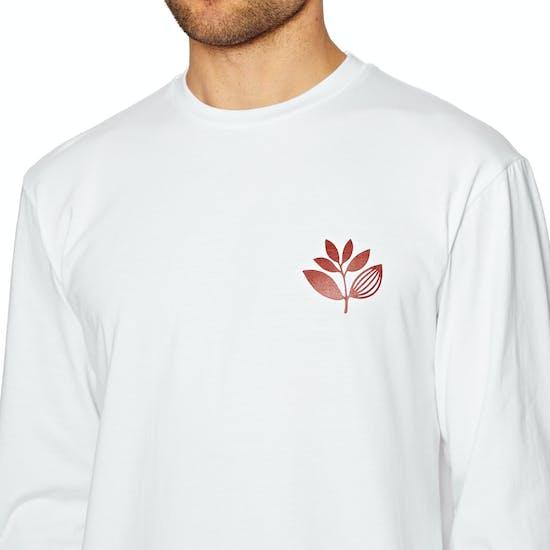 Magenta Classic Short Sleeve T-Shirt