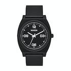 Nixon Time Teller P Corp Watch