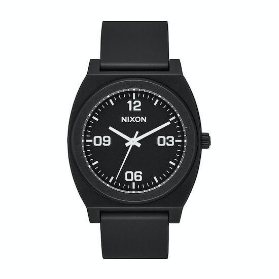 Relógio Nixon Time Teller P Corp