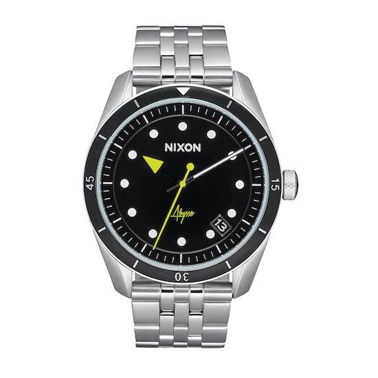 Nixon Bullet 42 Watch