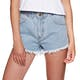 SWELL Dallas Womens Shorts