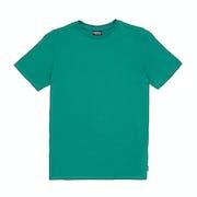 T-Shirt a Manica Corta SWELL Basic