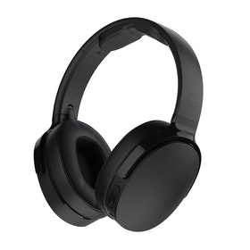 Casque audio SkullCandy Hesh 3 Wireless - Black