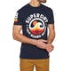 Superdry Cali Surf Co Short Sleeve T-Shirt