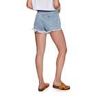 SWELL Dallas Ladies Shorts