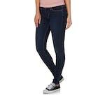 Levi's Innovation Super Skinny Ladies Jeans