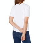 Levi's Alicia Ladies Short Sleeve T-Shirt