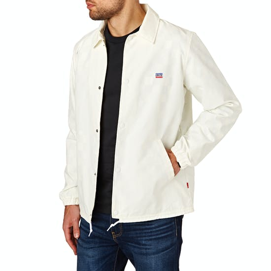 Levi's Coaches Jacket