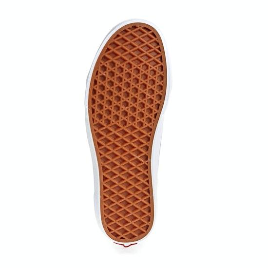 Vans Old Skool Mule Ladies Slip On Shoes
