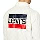 Levi's Coaches Jacket