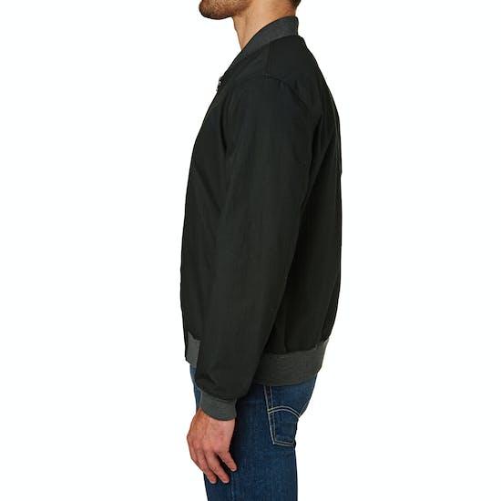 Levi's L8 Bomber Unisex Jacket