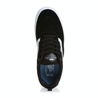 Vans Kyle Walker Pro Mens Shoes