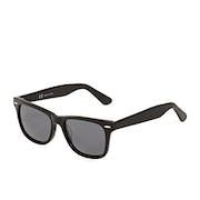 Surfdome Square Polarised Sunglasses