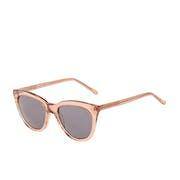 Surfdome Cat Eye Womens Sunglasses